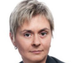 Dr. Katja Lasch